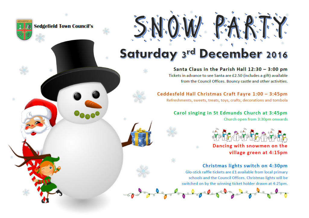 snow-party-poster-2016