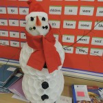 a-large-sedgefield-primary-snowman