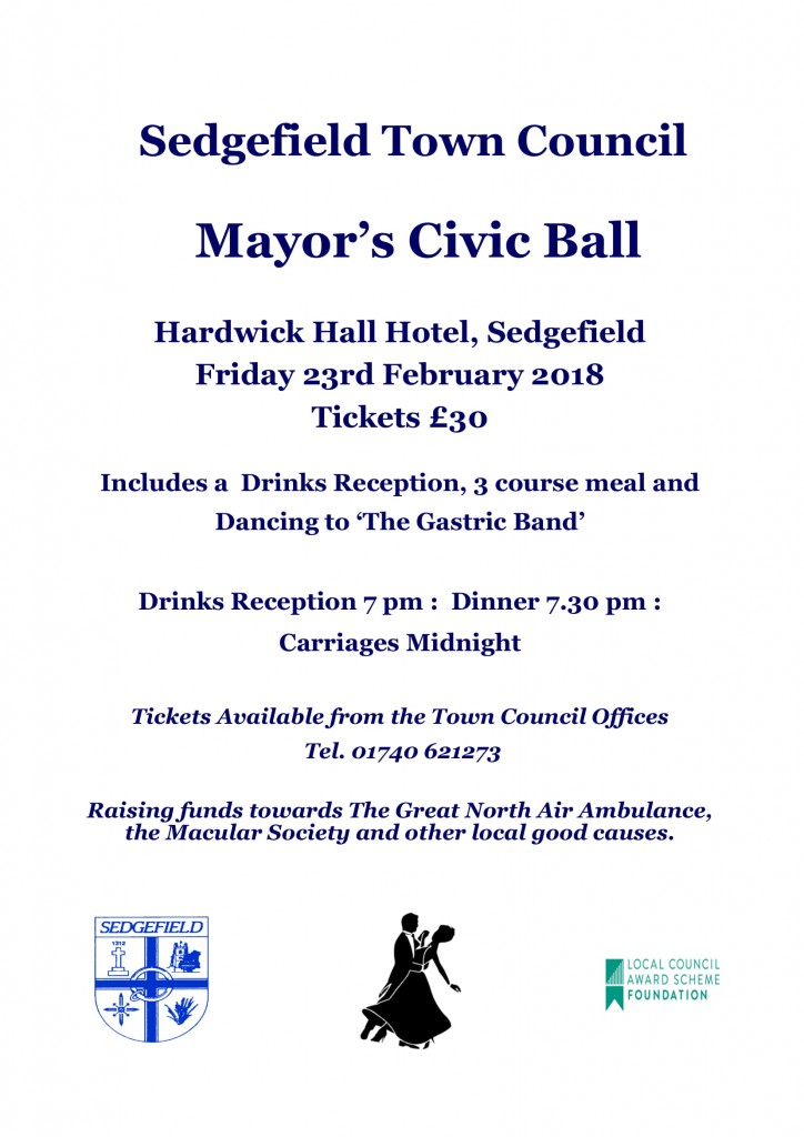 Mayors Civic Ball-1
