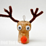 Cute-little-Rudolph-Ornament-super-quick-and-easy-to-make