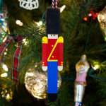 Toy-Soldier-Ornament-1-1-720x720