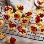 brie_bacon_and_cranberry_66096_16x9