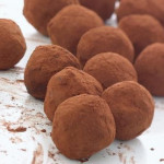 chocolate-irish-whiskey-truffles