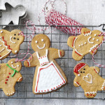 christmas_gingerbread_84244_16x9