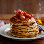griddle_pan_waffles_62298_16x9