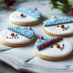 snow_man_biscuits_33998_16x9